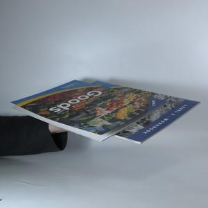 antikvární kniha World windows : Goods (učebnice a pracovní sešit), neuveden