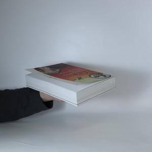 antikvární kniha La misteriosa fiamma della regina Loana : romanzo illustrato, 2011