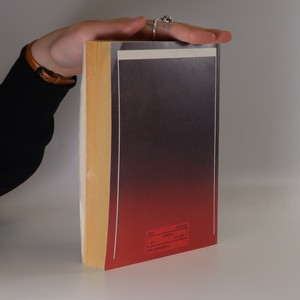 antikvární kniha English or Czenglish? , 1990