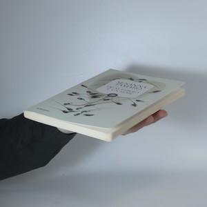 antikvární kniha Ogni parola è un seme, 2013