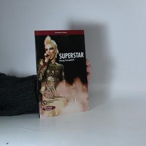 náhled knihy - Superstar (obsahuje CD)