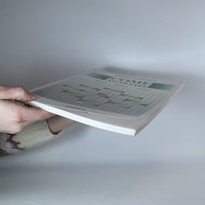 antikvární kniha Come ascoltare. Leggere, parlare, scrivere., 2003