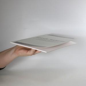 antikvární kniha Parole crociate, 2010