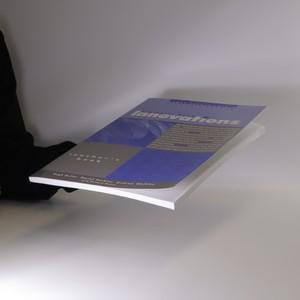 antikvární kniha Innovations upper-intermediate : teacher´s book, neuveden