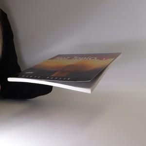 antikvární kniha Hot topics 1, neuveden