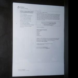 antikvární kniha Spotlight on CAE. Exam Booster with key, neuveden