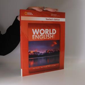 náhled knihy - World English 1 Teacher's Edition
