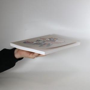 antikvární kniha L'Italia, oggi , neuveden