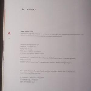 antikvární kniha SOS Piet. 1. - 3. díl. (3 svazky, nekompletní), neuveden