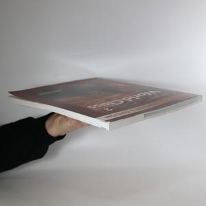 antikvární kniha World Class 2 Teacher's Edition, neuveden