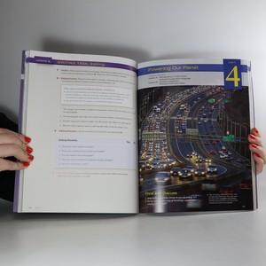 antikvární kniha Pathways 4, neuveden