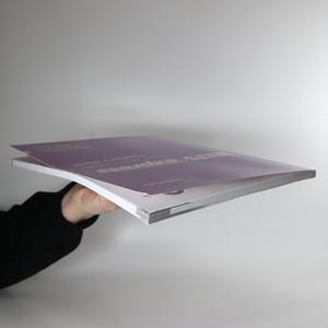 antikvární kniha IELTS Express, neuveden