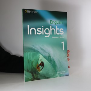 náhled knihy - Insights 1 Student´s Book