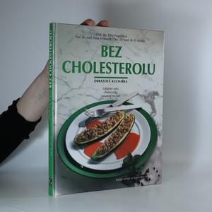 náhled knihy - Bez cholesterolu