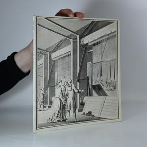 náhled knihy - Les Gobelins : trois siècles de tapisserie : Mobilier national, juin - octobre 1966