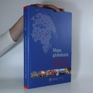 náhled knihy - Mapa globálních oborových příležitostí