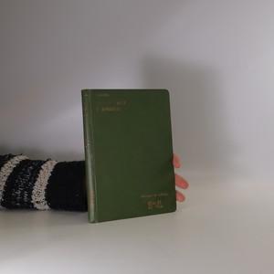 náhled knihy - Růže z Kavkazu : dívčí román