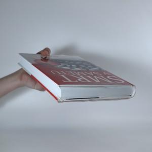 antikvární kniha Smrt v sametu, 2012