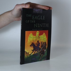 náhled knihy - The Eagle of the Ninth