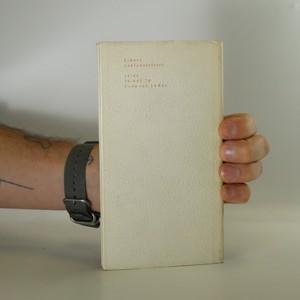 antikvární kniha Světlohra, 1979