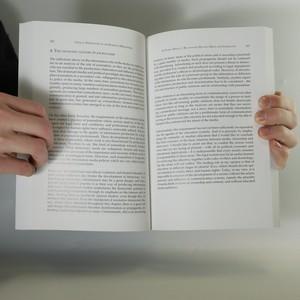 antikvární kniha Critical perspectives on the European mediasphere, 2011