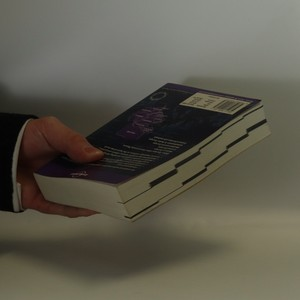 antikvární kniha Eastern Europe on a Shoestring, 1997
