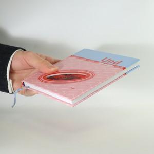 antikvární kniha Und, 2005