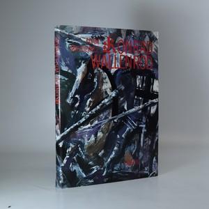 náhled knihy - Konrád Wallenrod