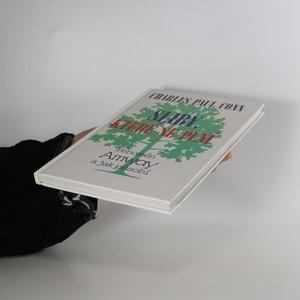 antikvární kniha Sliby, které se plní : Fenomén Amway a jak působí, 1996