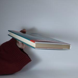 antikvární kniha Jak v lidech vypěstovat vůdčí schopnosti, neuveden