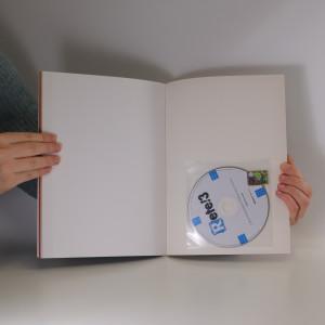 antikvární kniha Rete! 3 : corso multimediale d'italiano per stranieri, neuveden