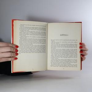 antikvární kniha Nikdy není pozdě, 2002
