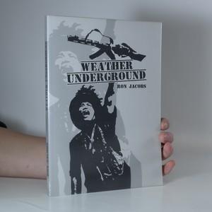náhled knihy - Weather Underground