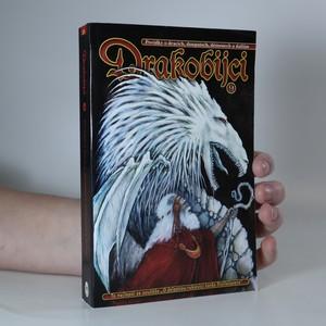 náhled knihy - Drakobijci 9