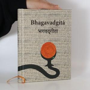 náhled knihy - Bhagavadgítá