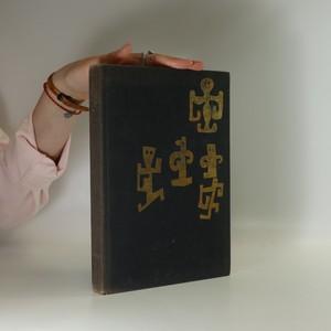 náhled knihy - Ďáblův elixír