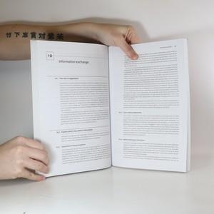 antikvární kniha Negotiation , neuveden