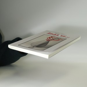 antikvární kniha Znáš to..., 2009