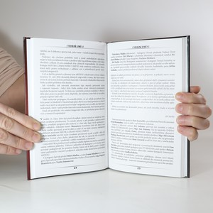 antikvární kniha Zábavní umění v šesti kapitolách a jeho Mistři, 2017