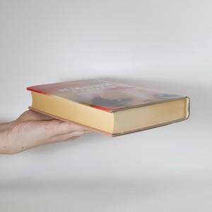 antikvární kniha Odkud vane kouř, 2009