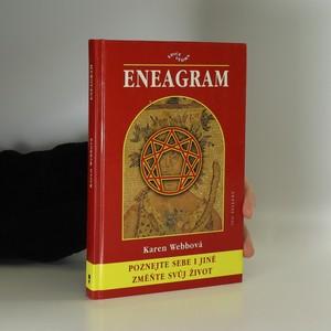 náhled knihy - Eneagram : poznejte sebe i jiné