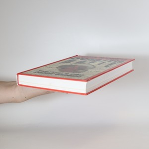 antikvární kniha Dynastie mafie (Vzestup a pád Gambinovy zločinecké rodiny), 1994