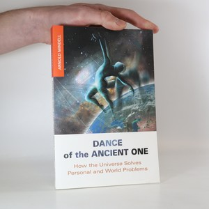 náhled knihy - Dance of the Ancient One
