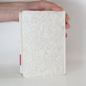 antikvární kniha Slovo na cestu, 2011