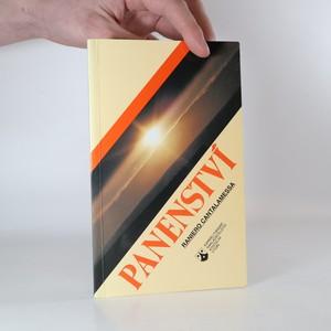 náhled knihy - Panenství