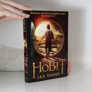 náhled knihy - Hobit