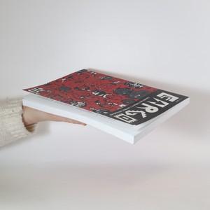 antikvární kniha Cargo. Časopis pro kulturní / sociální antropologii, 2015