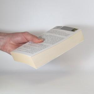 antikvární kniha Ochlazení, 2016