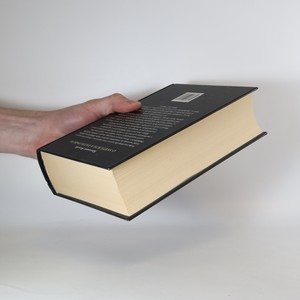 antikvární kniha O světcích a patronech, 2006