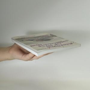 antikvární kniha Asertivně na stres svátečních chvil, 2007